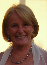 Helen Millson