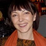 Jenni Wren