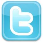 aTwitter